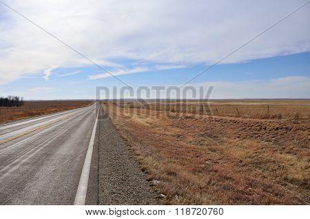 Kansas Highway 177
