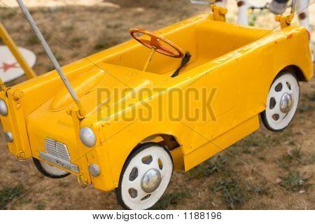 Sideshow Car_5500