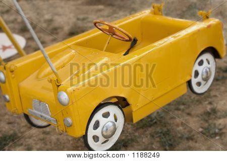 Sideshow Car_Edit