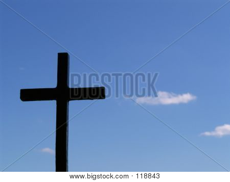 Simple Cross