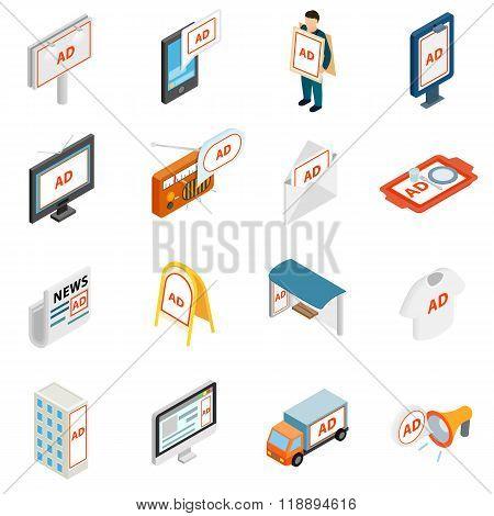 Advertisement icons set. Advertisement icons art. Advertisement icons web. Advertisement icons new. Advertisement icons www. Advertisement set. Advertisement set art. Advertisement set web