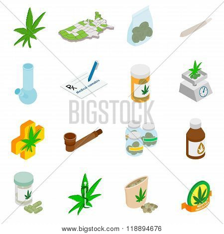 Medical marijuana icons. Medical marijuana icons art. Medical marijuana icons web. Medical marijuana icons new. Medical marijuana icons www. Medical marijuana set. Medical marijuana set art