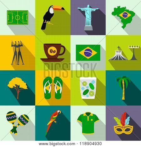 Brazil icons set. Brazil icons art. Brazil icons web. Brazil icons new. Brazil icons www. Brazil icons app. Brazil icons big. Brazil set. Brazil set art. Brazil set web. Brazil set new. Brazil set www