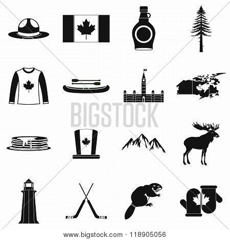 Canada icons. Canada icons art. Canada icons web. Canada icons new. Canada icons www. Canada icons app. Canada icons set. Canada set. Canada set art. Canada set web. Canada set new. Canada set www