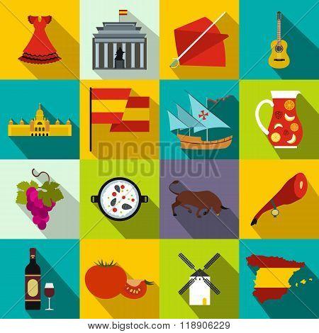 Spain icons. Spain icons art. Spain icons web. Spain icons new. Spain icons www. Spain icons app. Spain icons set. Spain set. Spain set art. Spain set web. Spain set new. Spain set www. Spain set app