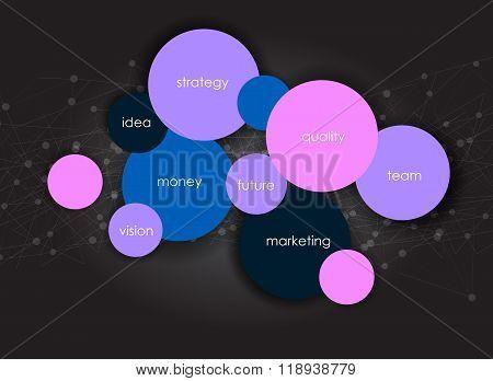 Infostrategy1