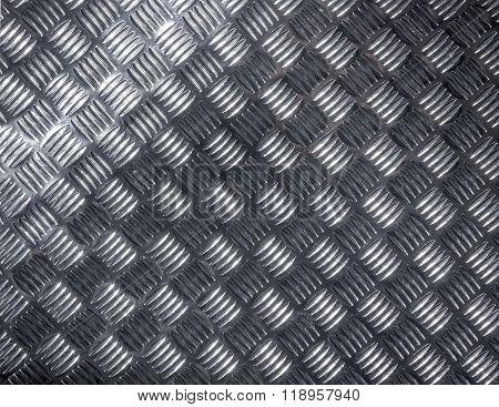 Bulb Plate Surface