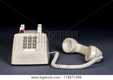Call Me Phone.