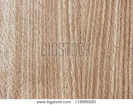 Background Of Wood Chipboard Painted A Wood Texture