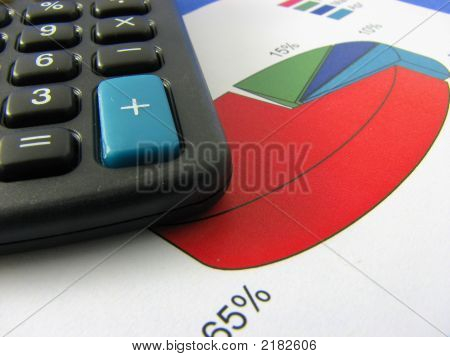 Business Calculation