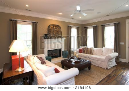 Livingroom26