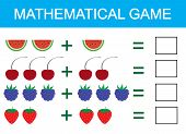 mathematical practices poster
