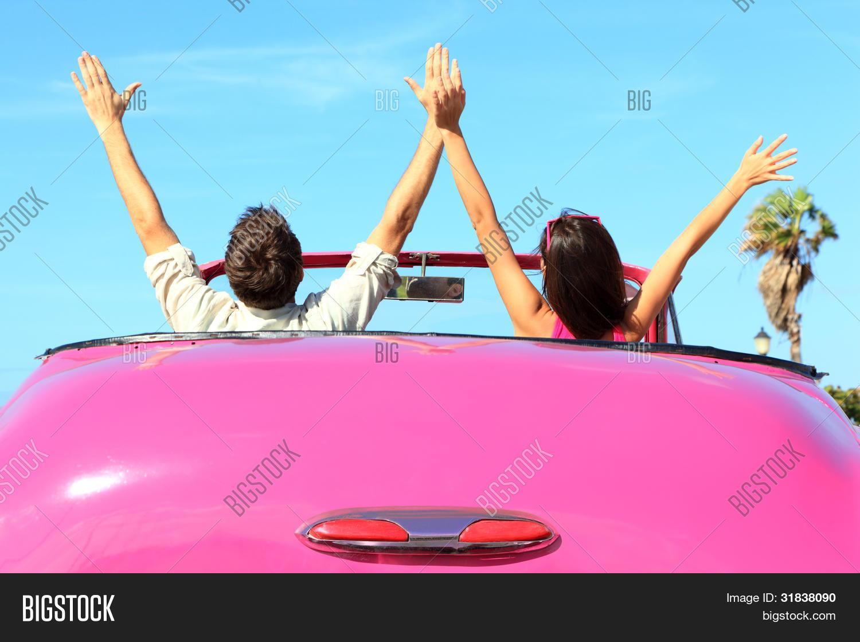 kostenlos auto fahren