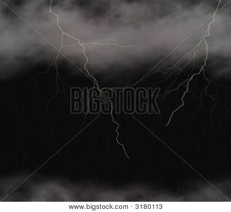 Storm Background