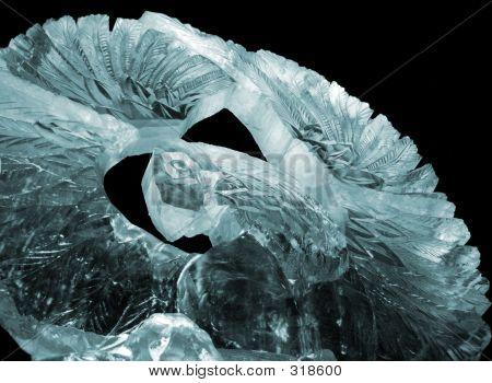 Ice Eagle