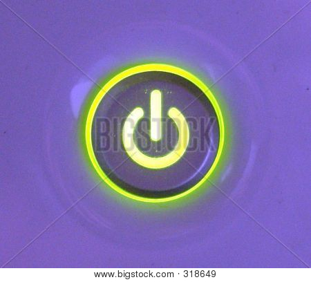 Green & Purple Power