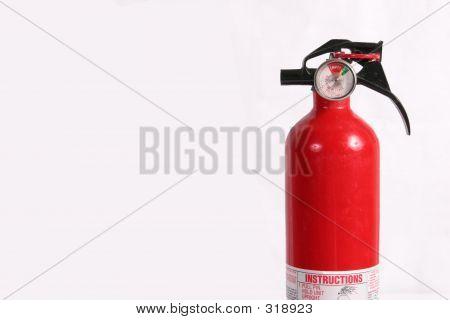 Extintor 2