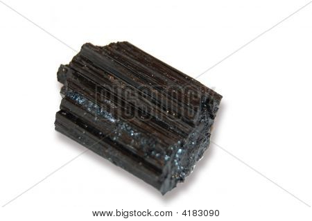 Black Turmalin
