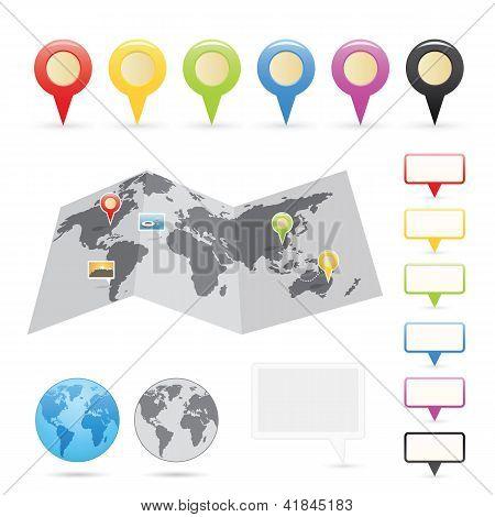 Navigation Series