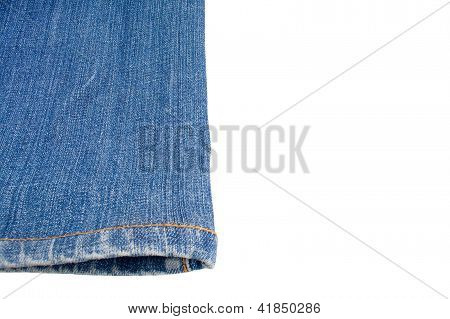 Leg Jeans.