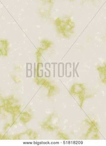 Background, Highly Detailed Texture Of Granite Rock Surface