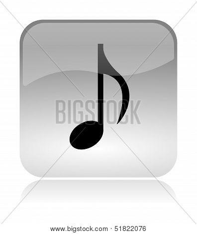 Notation App Icon