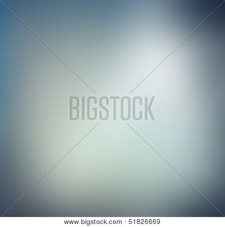 Abstract blue background, soft gradient blue and pink website pattern