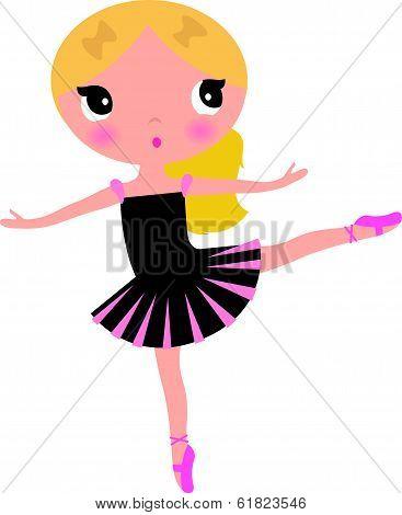 Balerina_pink_black.eps
