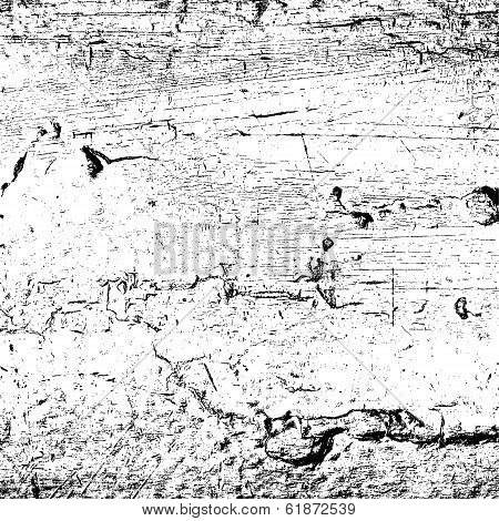 Crackle Texture.jpg