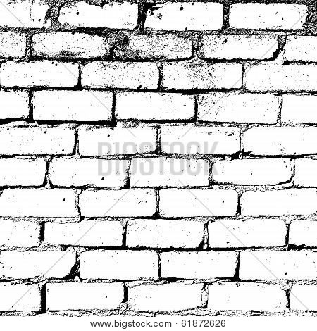 White Brick Wall Texture.jpg