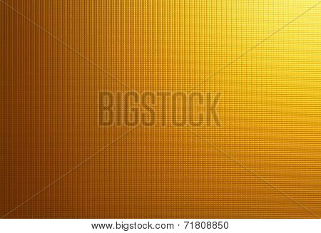 frosted glass abstract background