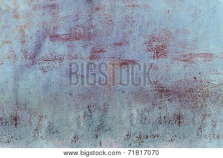 abstract background with vintage background texture