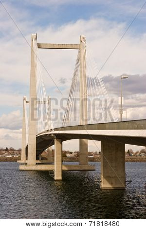Pasco Bridge