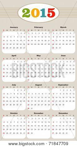 Vector_kalender.eps