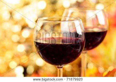 Fresh Wine.