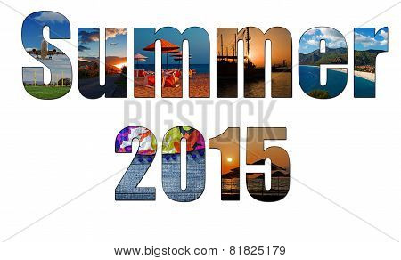 Summer Images Inside The Word Summer 2015