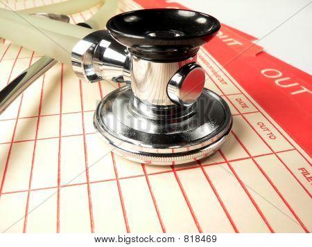 Stethoscope8fss