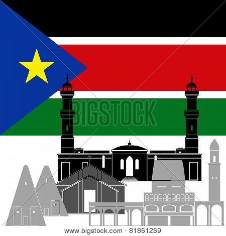 Southern Sudan