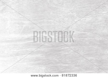 Loft Wooden Parquet Flooring. Horizontal Seamless Wooden Background