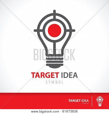 Target Idea