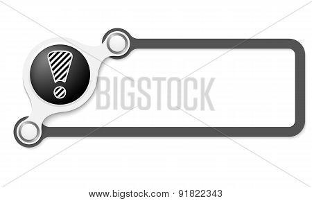 Vector Black Box