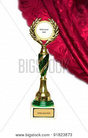 Winners' Cup