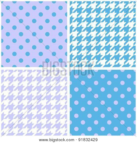 Seamless Pattern Set 1-68.eps
