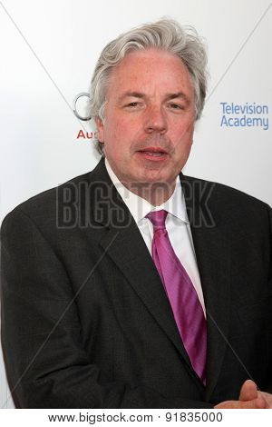 LOS ANGELES - MAY 27:  Chris Connelly at the 8th Annual Television Academy Honors - Arrivals at the Montage Hotel on May 27, 2015 in Beverly Hills, CA