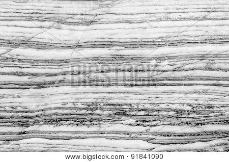 Natural Granite Pattern Background