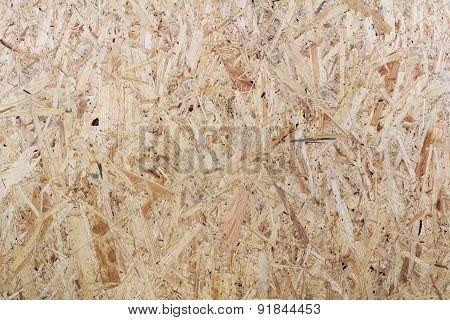 Sheet Of Plywood