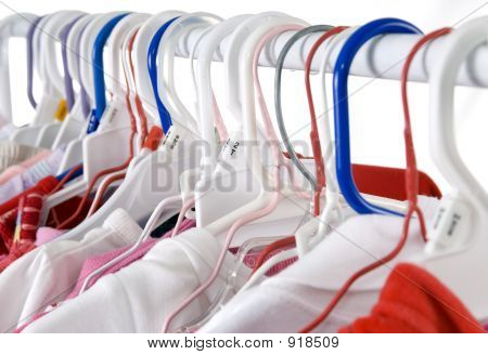 Täglich Wäscheservice