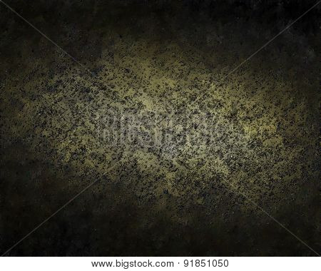 Abstract Black Texture. Element For Design. Template For Design. Abstract Grunge Background.