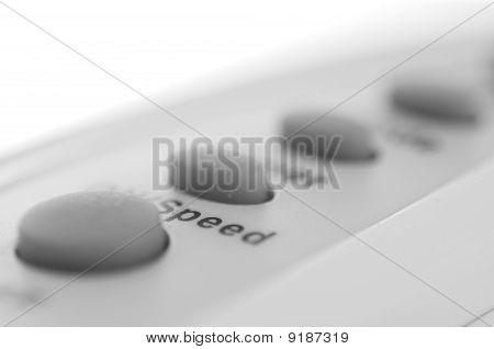Speed Button