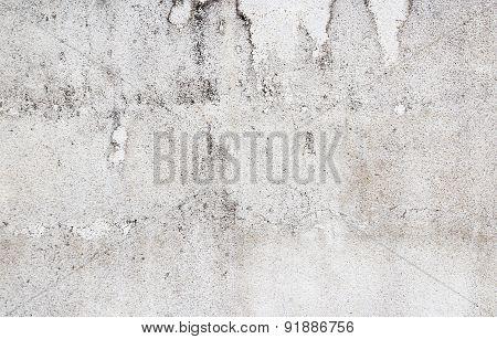 Hi Res Old Grunge Backgrounds